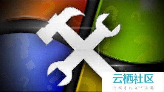 Windows使用者应该了解的10个技巧-windows10技巧