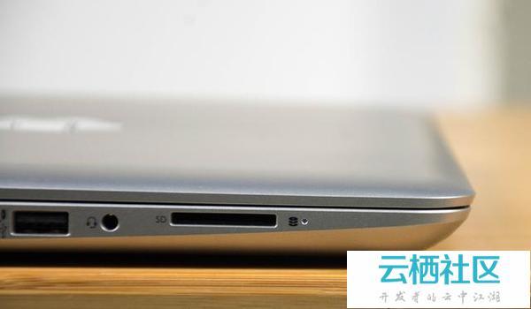 惠普ProBook 430开箱上手体验评测-probook 430 g4