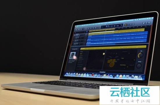 新款MacBook Pro试用-macbook pro 2016新款