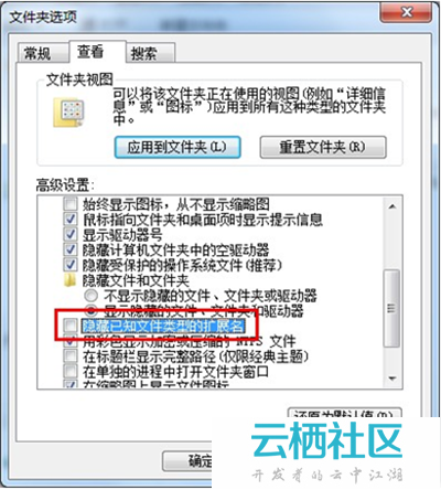 ifox是什么视频格式?-搜狐视频ifox格式