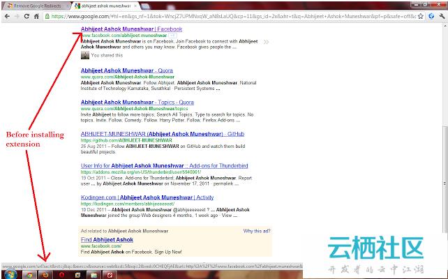 34个谷歌浏览器扩展程序推荐-谷歌浏览器扩展程序包