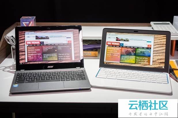 宏碁C720评测-宏碁tmtx50评测