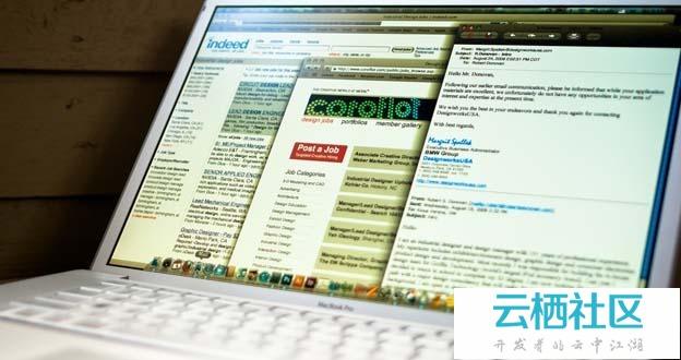 提高手机网站转换率:调大字体 简化程序-简化审批程序