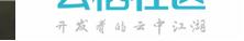 MSN怎么最小化到右下角?-如何最小化到右下角