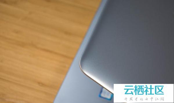 惠普ProBook 430开箱上手体验评测-probook 430 g3