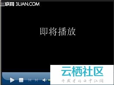 Favoritevideo是什么文件夹?-qiyi是什么文件夹