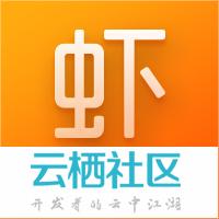 虾米音乐如何将 MV 贴到论坛、博客或其它网站?-股市小虾米马志龙博客
