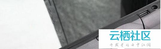 Win8系统电脑光盘卡在光驱里面无法弹出怎么办-