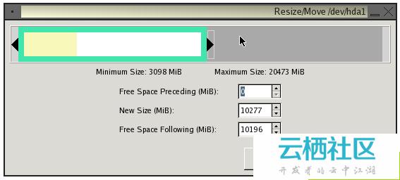如何双启动Windows XP和Vista-windows vista xp