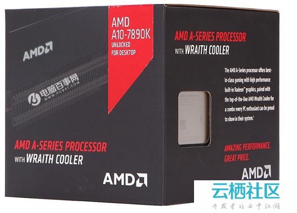 3000元最强APU电脑配置推荐   玩核显还是AMD好些-apu最强核显