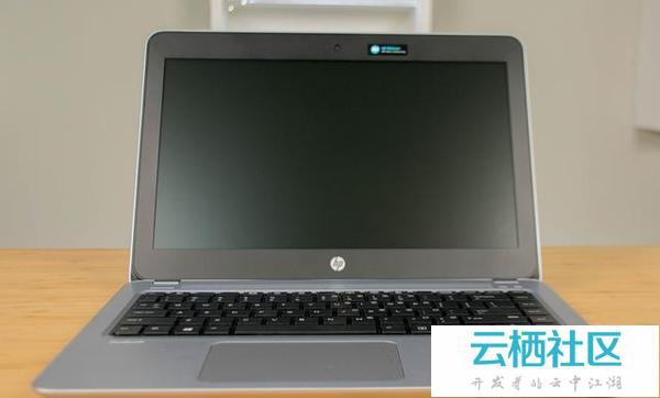 惠普ProBook 430开箱上手体验评测-probook 430 g4 评测