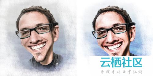 10个提高Photoshop技能的小技巧-photoshop实用技巧