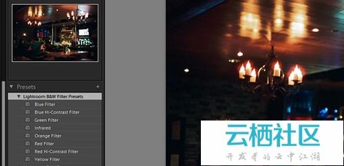 用Photoshop还是Lightroom好-lightroom和photoshop