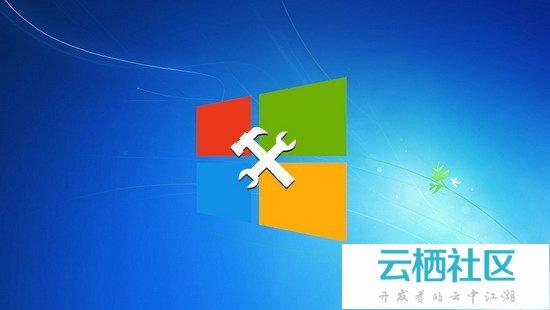 Windows使用者应该了解的10个技巧-了解windows10