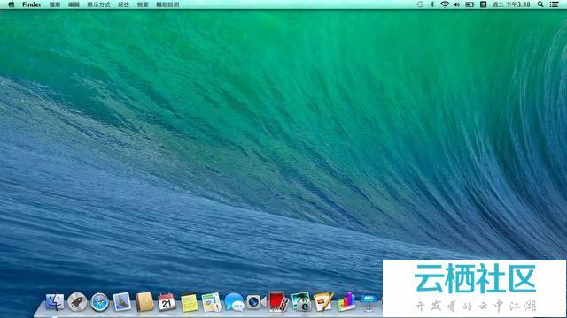 怎么用好mac电脑-电脑mac地址怎么查