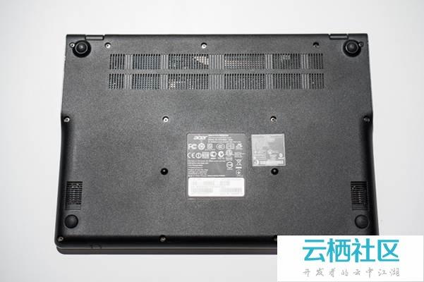 宏碁C720评测-宏碁tmp259评测