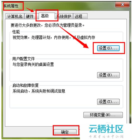 Win7系统占用的C盘空间怎么清理-c盘系统实际占用40
