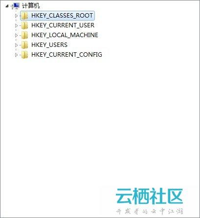 Win7如何清理注册表-win7注册表清理工具