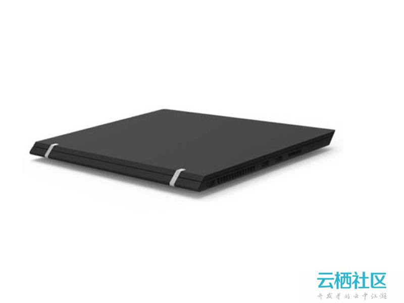 笔记本如何连接电视-笔记本连接液晶电视