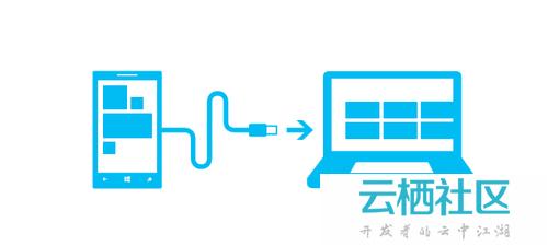 Win8 Apps生态的成长轨迹-苍炎之轨迹成长率补丁